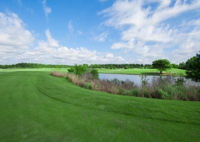 golf-course-9